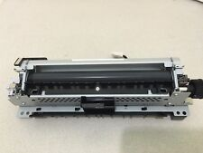 HP LaserJet Printer 500 M525 M521 Fuser RM1-8508  on Exchange
