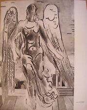 FUTURISMO MARCELLO NIZZOLI FOTOGRAFIA FUTURISTA  AFRICA ORIENTALE ITALIANA 1936