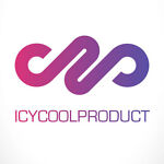 Icycoolproduct Store