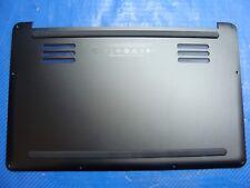 "11881631-00-CABLE RAZER BLADE LCD CABLE 14/"" RZ09-01953E72 SERIES /""GRADE A/"""