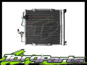 CONDENSER SUIT ASTRA AH HOLDEN 1.8L 2.2L PETROL AUTO WITH DRIER CONDENSOR A/C