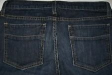 Juicy Couture Womens Kalie Denim Flare Jeans (29) NWT