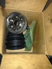 Gm Factory Oem 26044408 Outer Joint Axle Repair Kit New