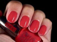 PUPA Smalto Lasting Color Gel 044 - Nail Polish Gel