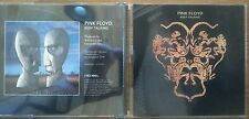 Pink Floyd keep talking promo radio play single More Than 20 years old! XXIII