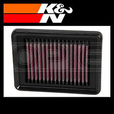 K&N Air Filter Replacement Motorcycle Air Filter for Yamaha XP500 | YA-5008