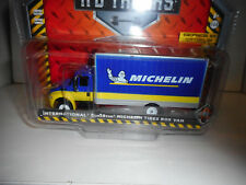 INTERNATIONAL DURASTAR MICHELIN GREENLIGHT 1/64