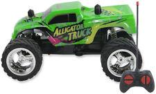 Spielzeug RC Monstertruck 1:18 Ferngesteuerter Monstertruck 27Mhz Modellauto