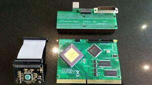 TF330 68030 Accelerator For Commodore Amiga CD32
