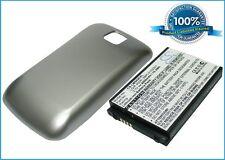 NEW Battery for LG MS690 Optimus M LGIP-400N Li-ion UK Stock