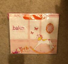 Ted Baker Gift Bag Brand New