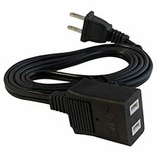Jump-N-Carry JNC350 Charging Cord (for JNC660, JNCAIR, JNC770 Jump Starters)