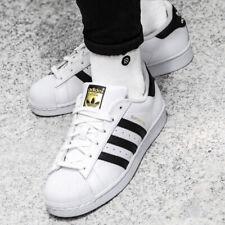 chaussures homme ete blanche adidas