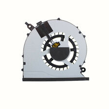 NEW CPU COOLING FAN FOR SAMSUNG BA31-00153A FCN FG71 DFS200405060T