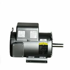 Baldor 753450 7.5 Hp Electric Motor