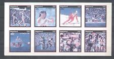 (959645) Olympics, Waterpolo, Nagaland