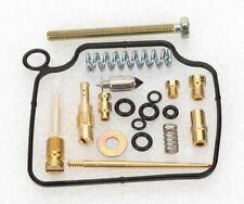 Honda TRX450 ES S Foreman 98-04 Carb Repair Kit #34 10030570