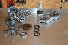BMW Verteilergetriebeüberholung Reparatur ATC450 inkl. Aus und Einbau TOP