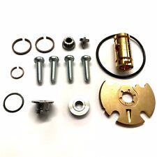 Turbo Ricostruzione servizio riparazione Cuscinetti & Guarnizioni Kit GTB GTB15 GTB17 Turbocompressore