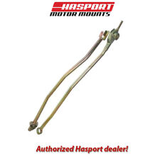 Hasport Shift Linkage Kit for EF 88-91 Civic/ CRX with B-Series Engine EFBLINK
