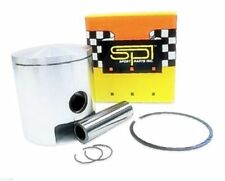 Sports Parts T-Moly Series Piston Kit STD Bore 81.00mm Polaris 700 XC SP SKS