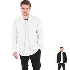 Urban Classics Herren-Jacken und-Mäntel