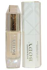 Burberry Body EDT Eau de Toilette Spray 35ml Womens Fragrance