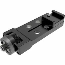 DJI Part 6 Universal Mount for Osmo Handheld 4K Camera and 3-Axis Gimbal