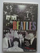 The Beatles Celebration DVD