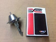 New Borg Warner Distributor Vacuum Advance V374