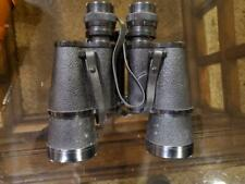Sears Vintage 7x50mm 50mm Hunting Hiking Bird Watching Binoculars (s24)