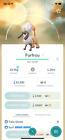 Pokemon TRADE - #676 Furfrou Diamond Trim (Europe) !! Safe, Cheap & Fast !!