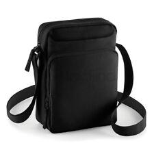 BagBase Across-Body Bag