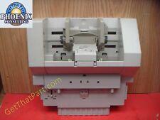 HP 5si 8000 8150 Oem Envelope Feeder Option Upgrade Assembly 3765B