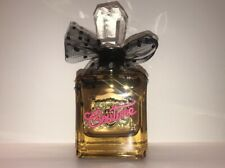 VIVA GOLD COUTURE JUICY COUTURE 100ml New Other