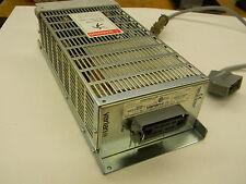 Nice Varian TV-60 HV Pump Controller for TV60/70 Pumps  1D3