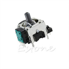 Hot Original Replacement 3D Analog Joystick 4 Pins For Sony Playstation PS3