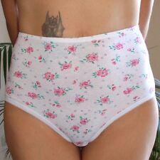 Panty mutande donna taglie forti TGL 64/66 COLORATO MUTANDINE