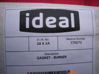 Keston Combi 30 35 & System 30 Boiler Burner Gasket 175572