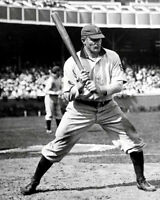 Honus Wagner Photo 8X10 - Pittsburgh Pirates 1909 - Buy Any 2 Get 1 Free