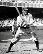 Honus Wagner Photo 8X10 - Pittsburgh Pirates 1909 - Buy Any 2 Get 1 Free