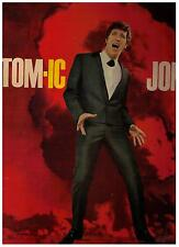 Lp – un-Tom-IC Jones