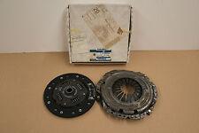 original Opel Vectra B Kuplungssatz 90392634 90523532 NEU