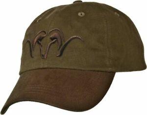 Blaser Bi-Color Cap