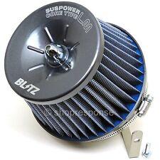 BLITZ SUS Power LM Air Intake Filter 93-97 GS300 / 86-92 Supra Non-Turbo 56041