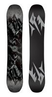 Jones snowboard ultra mountain twin 157 2020 the freeride focused twin new