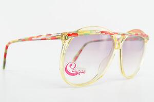 RODENSTOCK Calypso Sunglasses Model 3054 B Ga 32 Occhiali Da Sole Glasses NOS