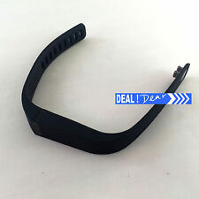 Fitbit FLEX Small+Large Wristband Wireless Tracker Activity Sleep  BLACK FB401BK