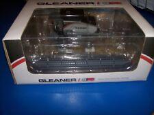 GLEANER S78  COMBINE