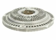 Embrague Ventilador Viscoso BMW Z1 Z3 3 E30 E36 5 E28 E34 E39-oe11521719266